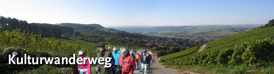 http://tourismus-triefenstein.de/images/header_kulturwanderweg_eyecatcher.jpg