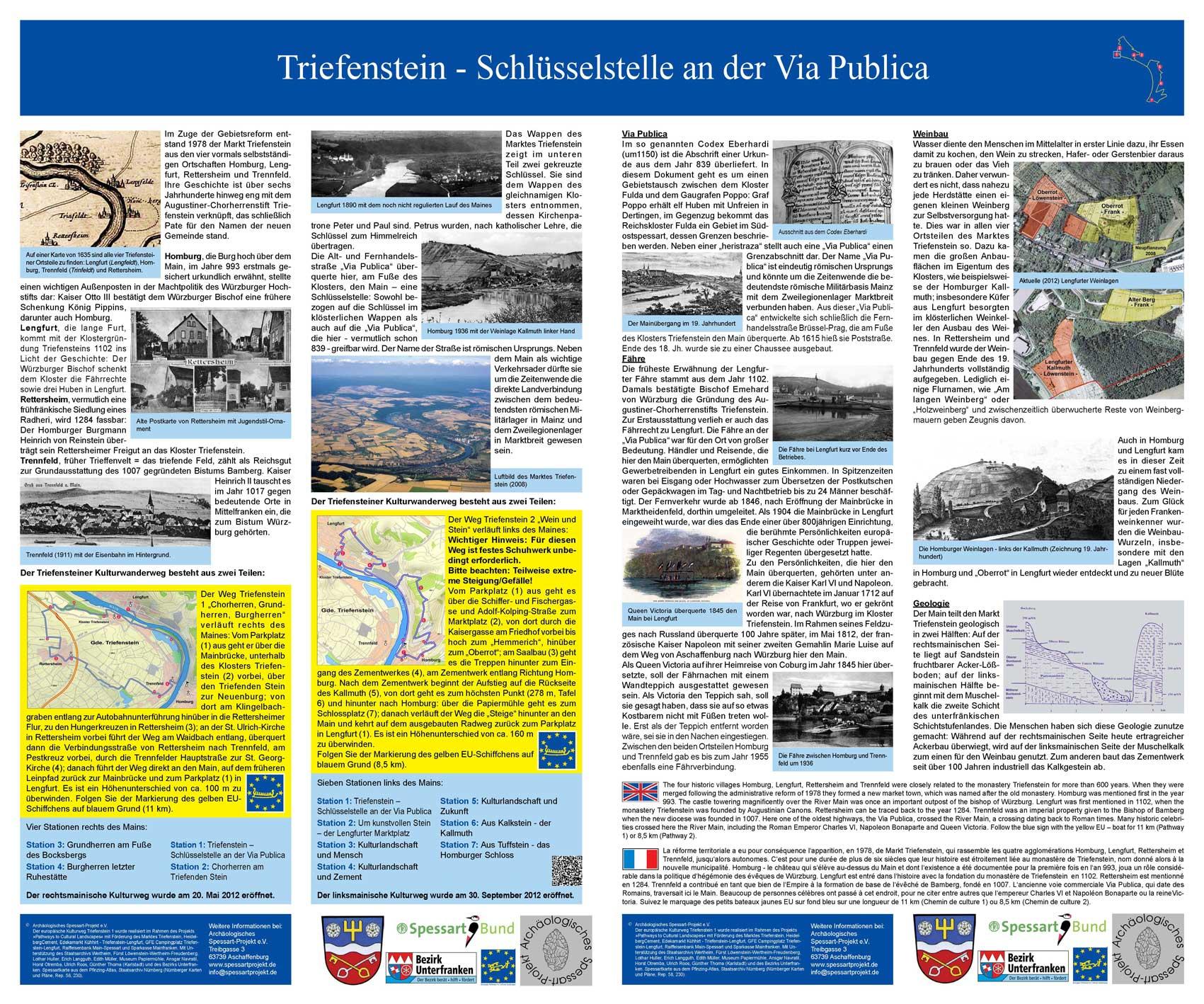http://tourismus-triefenstein.de/images/kuwawe-2t1.jpg